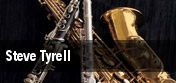 Steve Tyrell San Juan Capistrano tickets
