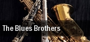 The Blues Brothers Community Theatre At Mayo Center For The Performing Arts tickets