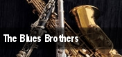 The Blues Brothers Newton Theatre tickets