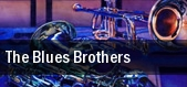 The Blues Brothers Ravinia Pavilion tickets