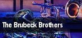 The Brubeck Brothers tickets