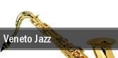 Veneto Jazz Teatro La Fenice tickets