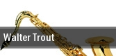 Walter Trout Tralf tickets