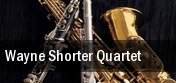 Wayne Shorter Quartet tickets