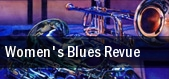 Women's Blues Revue Massey Hall tickets