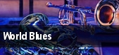 World Blues tickets