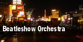 Beatleshow Orchestra tickets