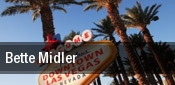 Bette Midler Austin tickets