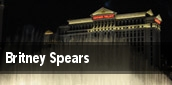 Britney Spears American Airlines Arena tickets