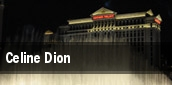 Celine Dion The Colosseum at Caesars Palace tickets