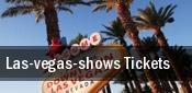 Cirque du Soleil - The Beatles: Love Las Vegas tickets