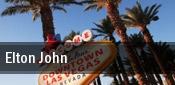 Elton John Austin tickets
