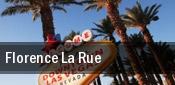 Florence La Rue Starlite Theatre tickets