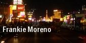 Frankie Moreno tickets