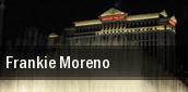 Frankie Moreno Stratosphere Las Vegas tickets