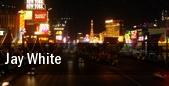 Jay White Las Vegas tickets