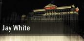 Jay White Niagara Falls tickets