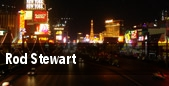 Rod Stewart Buffalo tickets