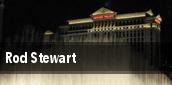 Rod Stewart First Niagara Center tickets