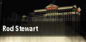Rod Stewart Trump Taj Mahal tickets