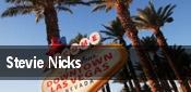 Stevie Nicks Amalie Arena tickets