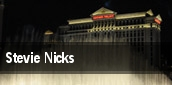 Stevie Nicks Rogers Arena tickets