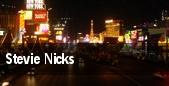 Stevie Nicks Spectrum Center tickets