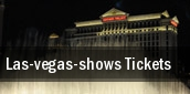 Trent Carlini - The Dream King Las Vegas tickets