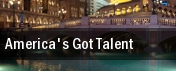 America's Got Talent Budweiser Events Center tickets