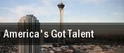 America's Got Talent Des Moines Civic Center tickets