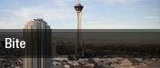 Bite Stratosphere Las Vegas tickets