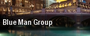 Blue Man Group Cincinnati tickets