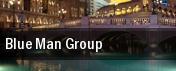 Blue Man Group San Diego tickets