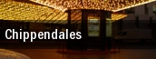 Chippendales Chippendales Theatre tickets