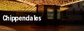 Chippendales Las Vegas tickets