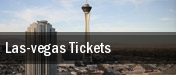 Cirque du Soleil - Criss Angel Believe tickets