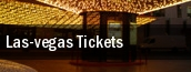 Cirque du Soleil - Mystere Las Vegas tickets