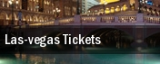 Cirque du Soleil - Zumanity Zumanity Theater tickets
