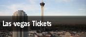 Frank Marino's Divas Las Vegas tickets