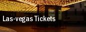 Sandy Hackett's Rat Pack Show Casper Events Center tickets