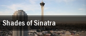 Shades of Sinatra Wolf Theater tickets
