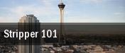 Stripper 101 Las Vegas tickets