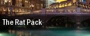 The Rat Pack Bears Den At Seneca Niagara Casino & Hotel tickets