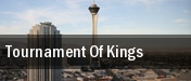 Tournament Of Kings Las Vegas tickets