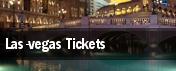 Xavier Mortimer's Magical Dream tickets