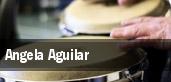 Angela Aguilar tickets