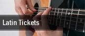 El Concierto para los Enamorados tickets