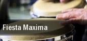 Fiesta Maxima tickets