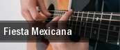Fiesta Mexicana Nashville tickets