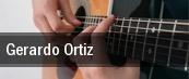 Gerardo Ortiz tickets
